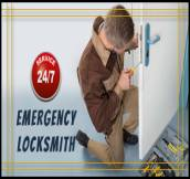 Super Locksmith Services Kansas City, MO 816-622-3386